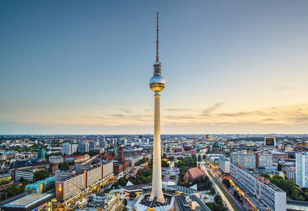 选择ASK柏林艺术学院