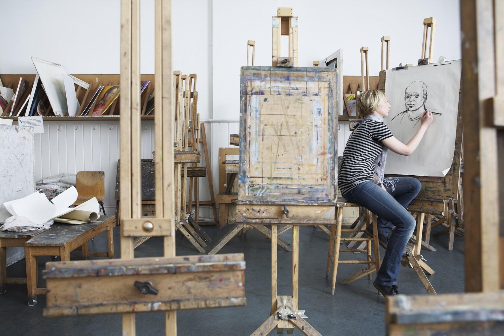 Kunst-Rand-Bild_71_1680_1050