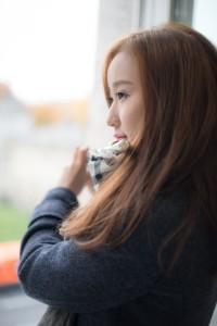 ASK-Flöte-Studentin-Feng
