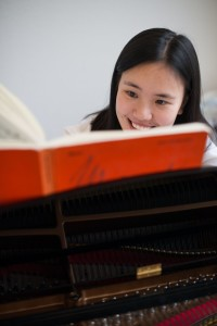 ASK-Kompositionsstudentin-3-Gao
