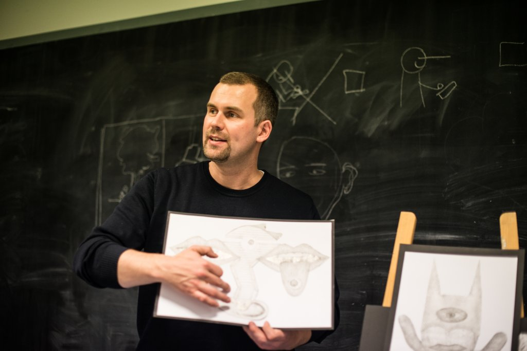 ASK-Koordinator-Kunstbereich-Adam