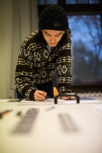 ASK-Kunststudent-2-Zhang