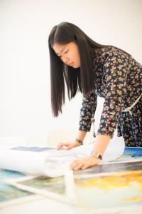 ASK-Kunststudentin-2-Guo
