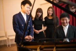 ASK-Musikstudenten-2
