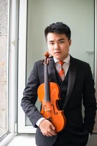 ASK-Violin-Student-Chen