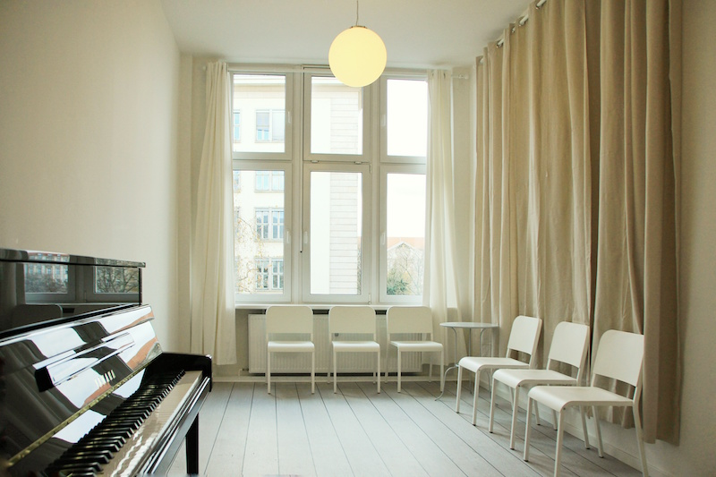 ASK-Klavierraum-301