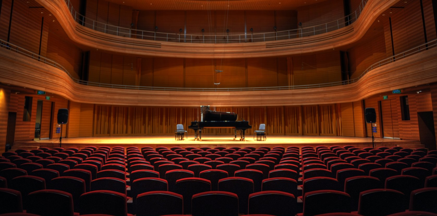 Konzertsaal1680
