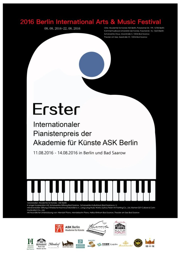 ASK Festival Pianistenpreis (2)