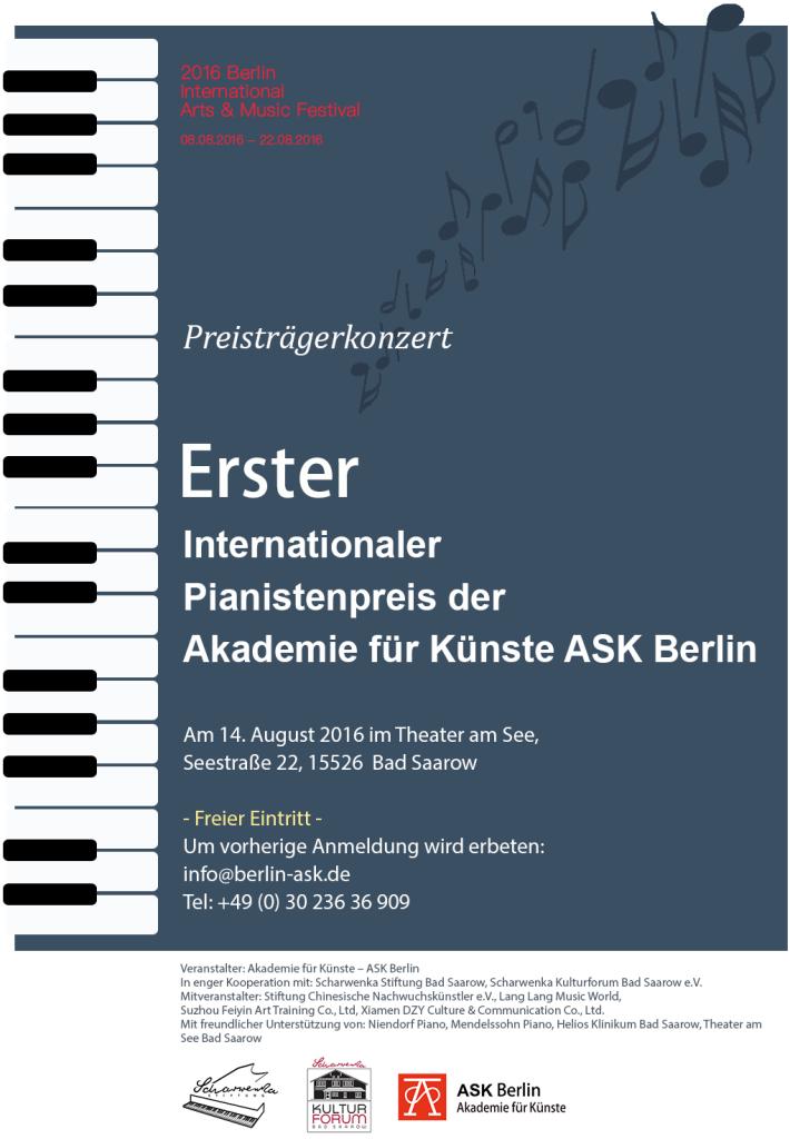 ASK Festival Pianistenpreis-Preistraegerkonzert (2)