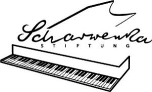 scharwenka stiftung